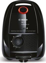 Odkurzacz Bosch BGL3POWER