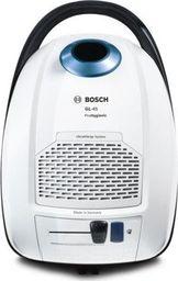 Odkurzacz Bosch BGB45HYG