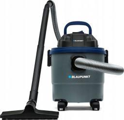 Blaupunkt odkurzacz do pracy na sucho i mokro 15l (BP-WD4000)