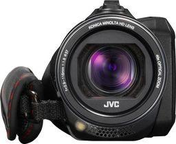 Kamera cyfrowa JVC GZ-RX625BE