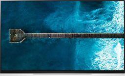 Telewizor LG OLED55E9 OLED 55'' 4K (Ultra HD) webOS