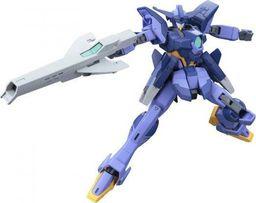 Figurka Figurka kolekcjonerska Impulse Gundam Arc (Od 9 lat)