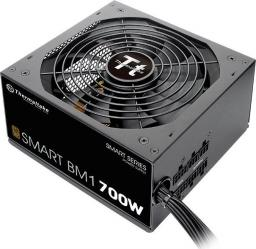 Zasilacz Thermaltake Smart BM1 700W (PS-SPD-0700MNSABE-1)