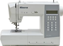 Maszyna do szycia Minerva Maszyna do szycia Minerva MC250C