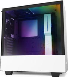 Obudowa Nzxt H510I (CA-H510I-W1)