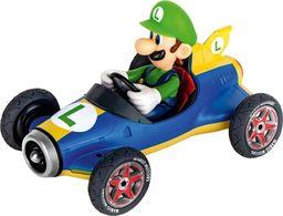 Carrera Carrera RC Mario Kart mach 8 Luigi 2,4GHz