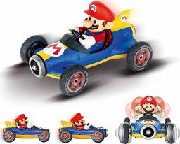 Carrera Carrera RC Mario Kart mach 8 Mario 2,4GHz