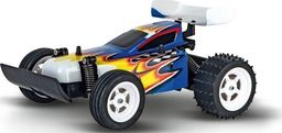 Carrera Carrera RC Scale Buggy 2,4GHz