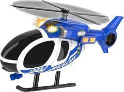 Dumel Flota Miejska - Helikopter ratunkowy midi