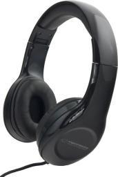 Słuchawki Esperanza EH138K