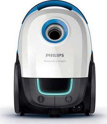 Odkurzacz Philips Performer Compact FC8377/09