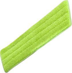 GreenBlue wkład z mikrofibry do mopa (GB832)