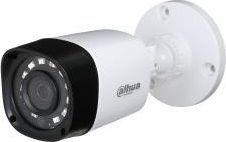 Dahua technology Kamera HD-CVI DAHUA HAC-HFW1200R-0280B (2,8 mm; 960x576, FullHD 1920x1080; Tuleja)
