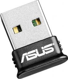 Adapter bluetooth Asus BT400 USB