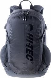Hi-tec Plecak sportowy Gloss 25L Black