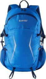 Hi-tec Plecak Sportowy Xland 25l Blue One Size