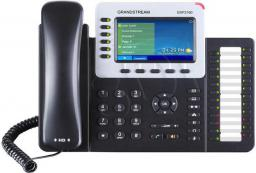 Telefon GrandStream Telefon VoIP GXP 2160 HD