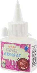 TUBAN Slime aromat cola TUBAN