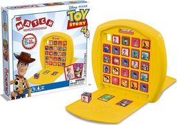 Winning Moves Match Toy Story 4