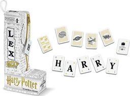 Winning Moves Lexicon Lex Go! Harry Potter