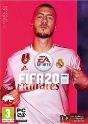 FIFA 20, ESD