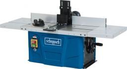 Scheppach HF50 Frezarka dolnowrzecionowa (SCH4902105901)