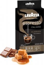 Lavazza Caffe Espresso Classico 250g