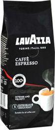 Lavazza Kawa ziarnista 250 g Lavazza 100% Arabica