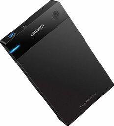 """Kieszeń Ugreen 3.5"""" SATA HDD - USB 3.0 (50422)"""
