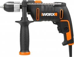 Wiertarka Worx udarowa sieciowa (WX317.2)