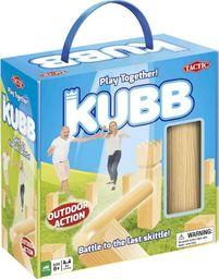 Tactic Kubb