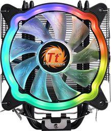 Chłodzenie CPU Thermaltake UX 200 ARGB (CL-P065-AL12SW-A)