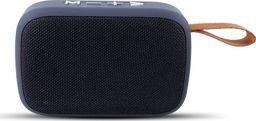 Głośnik Savio BS-013