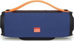 Głośnik Savio Głośniki bluetooth SAVIO BS-021