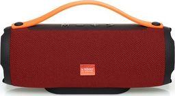 Głośnik Savio BS-022