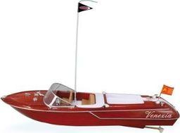 Jamara Venezia (040390)