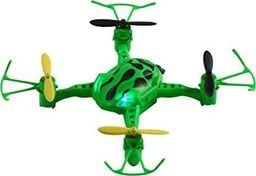 Revell Revell Quadcopter FROXXIC green - 23884