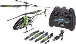 Revell Revell Helicopter BONE BREAKER - 23867