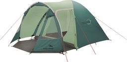 Easy Camp Easy Camp Tent Corona 400 4 Persons - 120278