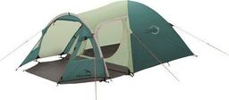 Easy Camp Easy Camp Tent Corona 300 3 Persons - 120277