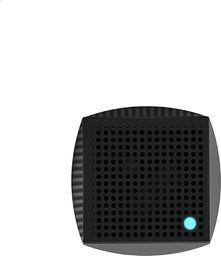 Router Linksys Router sygnału Wi-Fi Linksys WHW0303B-EU
