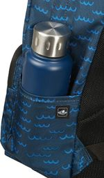 Plecak Samsonite Plecak SAMSONITE AMERICAN TOURISTER URBAN GROOVE 24G81022 (kolor niebieski)