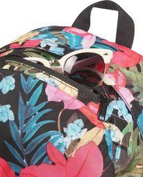 Plecak Samsonite Plecak SAMSONITE AMERICAN TOURISTER URBAN GROOVE 24G69022 (wielokolorowy)