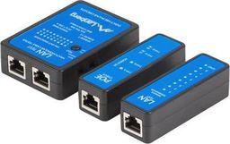 Lanberg Tester kabli Lanberg NT-0404