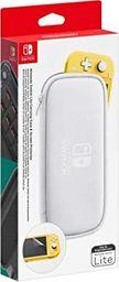 Nintendo Switch Lite Carry Case - pokrowiec + osłona na ekran