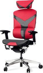 Fotel Diablo Chairs Diablo V-Dynamic