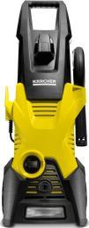 Myjka ciśnieniowa Karcher K 3 Car & Home T150 (1.601-820.0)