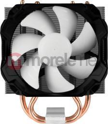 Chłodzenie CPU Arctic Freezer i11 (UCACO-FI-11001-CSA01)
