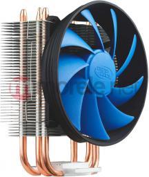 Chłodzenie CPU Deepcool Gammaxx 300 (DP-MCH3-GMX300)