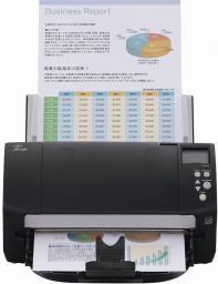 Skaner Fujitsu fi-7180 (PA03670-B001)